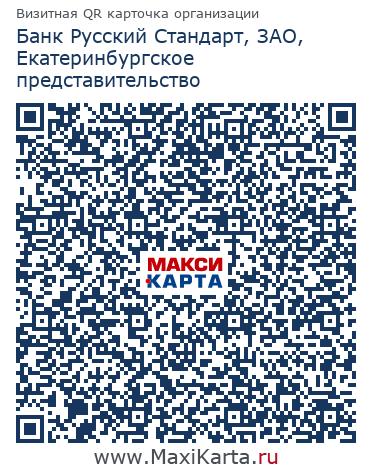 Банк Нейва услуги банка отделения и банкоматы