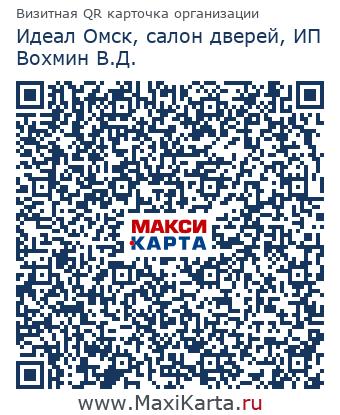Алюком Омск Окна компании Алюком в Омске